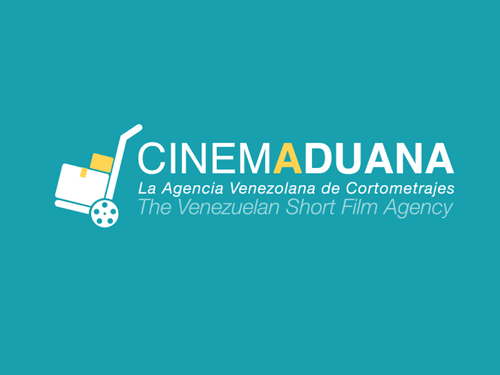 cinemaduana cotometrajes venezolanos festival inscripciones