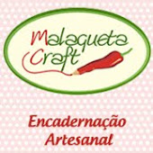 Malagueta Craft