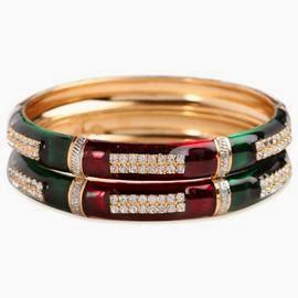 Bobell Women Discount Jewelry