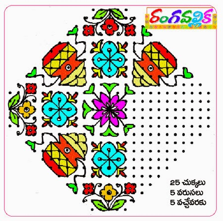 rangoli designs for sankranthi search results calendar