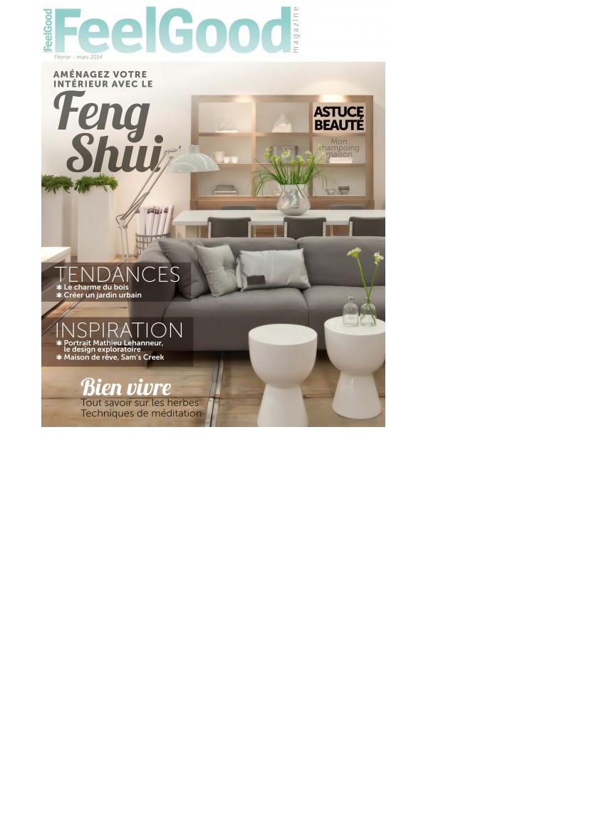 vivre feng shui bordeaux conseil magazine initiation. Black Bedroom Furniture Sets. Home Design Ideas