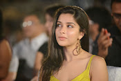 Madhurima Photos at Kotha Janta Audio-thumbnail-14