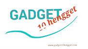 gadget10hengget