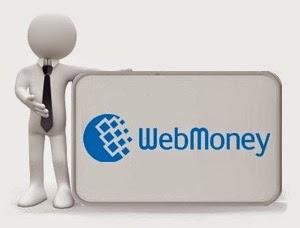 register webmoney