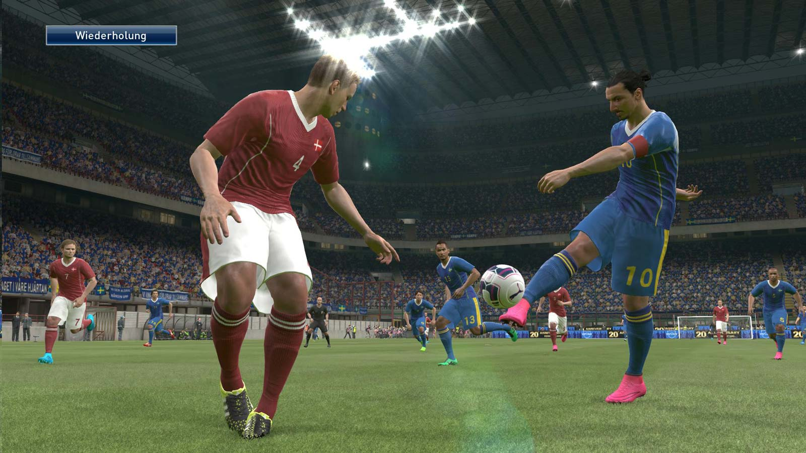 pes-2016-pc-version-screenshots-5.jpg