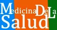 Medicina De La Salud
