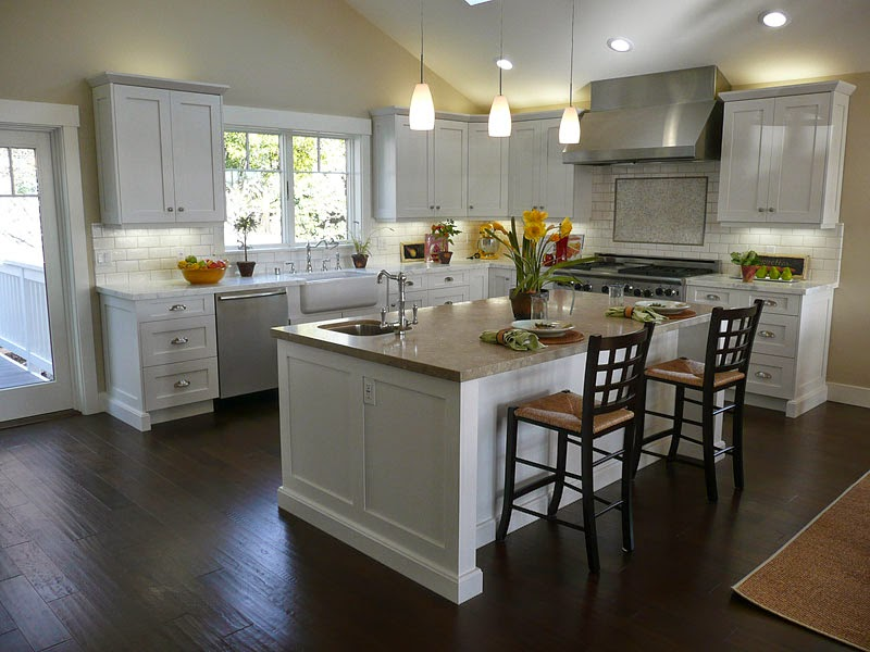 Marvellous white kitchen cabinets ideas with white kitchen cabinets floor ideas and ideas to change white kitchen cabinets also white cabinets in kitchen ideas