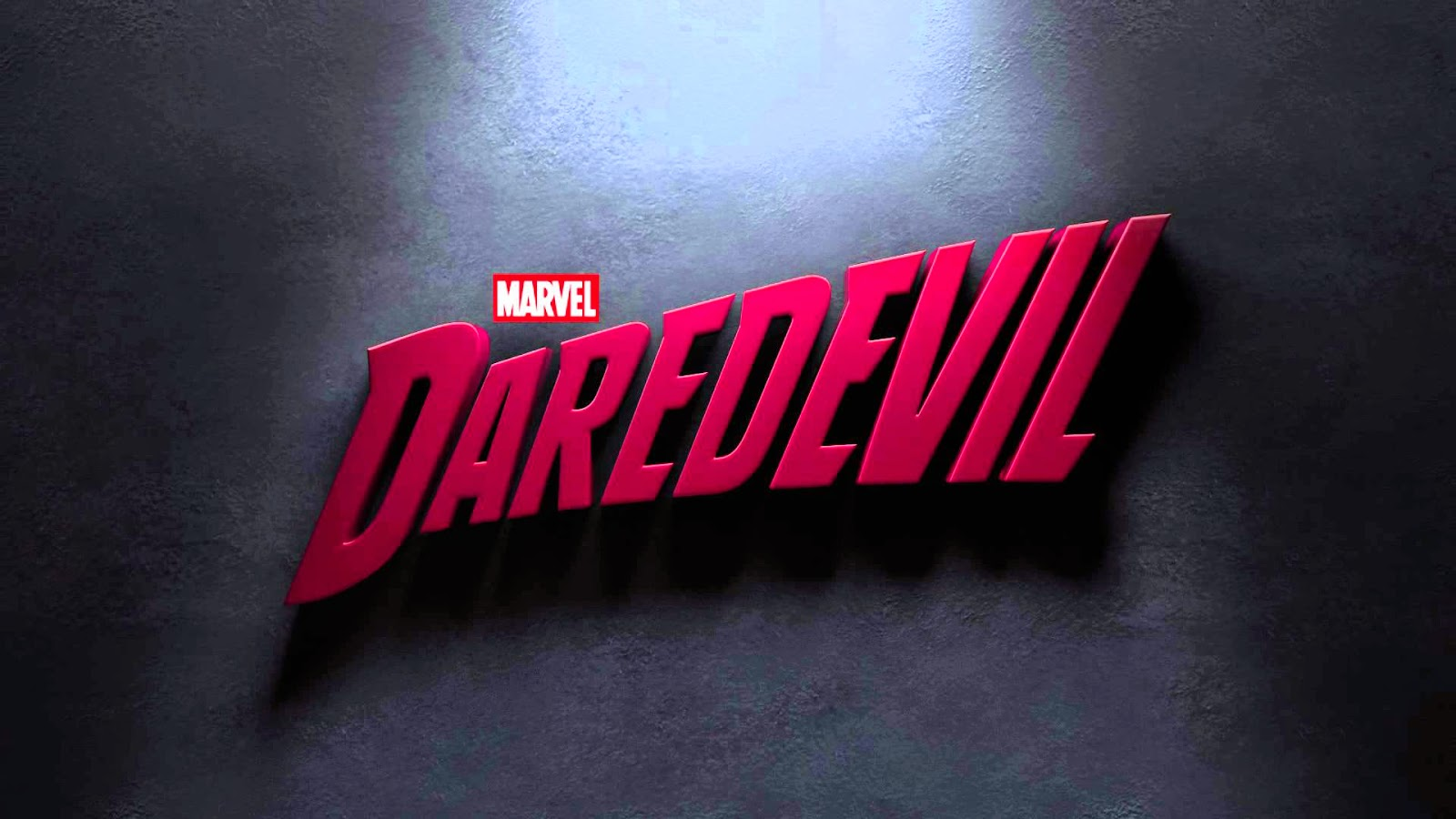 marvel daredevil