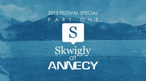 http://www.skwigly.co.uk/2013-festival-special-part-1-skwigly-annecy/