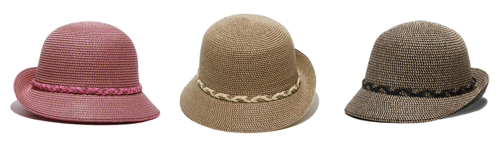 http://www.solescapes.com/Brixby-Straw-Sun-Hats-s/2170.htm