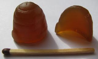 Honingnoppen (Elvee)