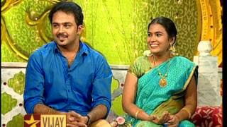 Watch Namma Veettu Kalyanam 11th October 2014 Vijay Tv 11-10-2014 – Vijay Tv  Marrage Videos ,Youtube HD Watch Online Free Download