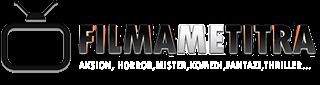 MovieFL | Filma me titra shqip