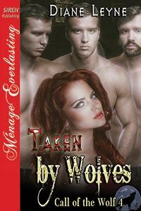 http://www.bookstrand.com/taken-by-wolves