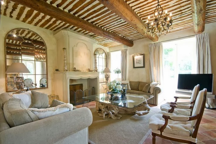 French provincial design and supplies the good house for French provence style homes