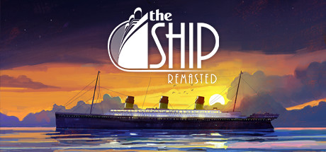 The Ship Remasted PC Game Free Download