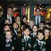 Pottermore: ''Harry Potter: The Exhibition'' teve a sua estreia em Xangai