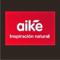 http://www.aikepinturas.com.ar/