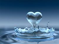 El Vaso con Agua