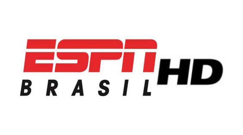 Tp Transponder Espn Brasil HD na Claro ( Via Embratel ) Star One C2