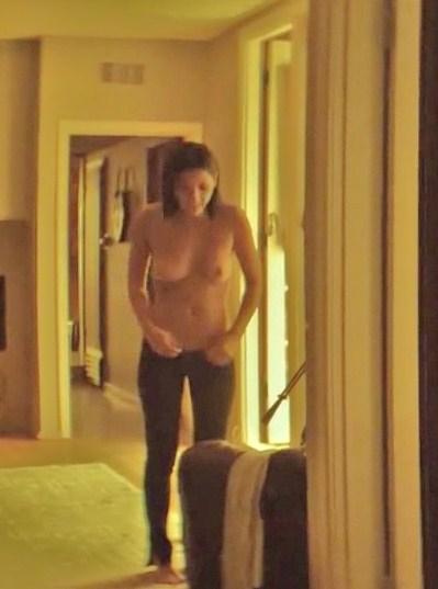 olivia munn topless hq