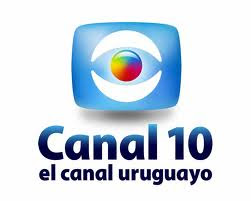 CANAL 10 HD NOTICIAS AL DIA