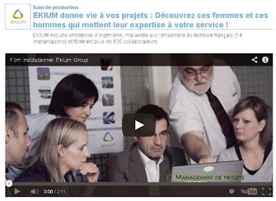 http://bollonjeanmarc.blogspot.fr/2013/10/ekium-group-vous-presente-son-premier.html#more