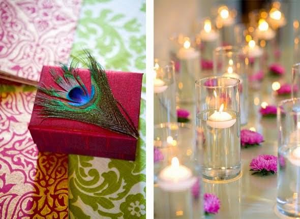 Foundation dezin decor indian wedding decorations for Indian wedding decoration ideas home