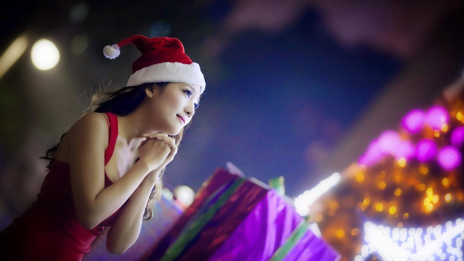 christmas | your blog description