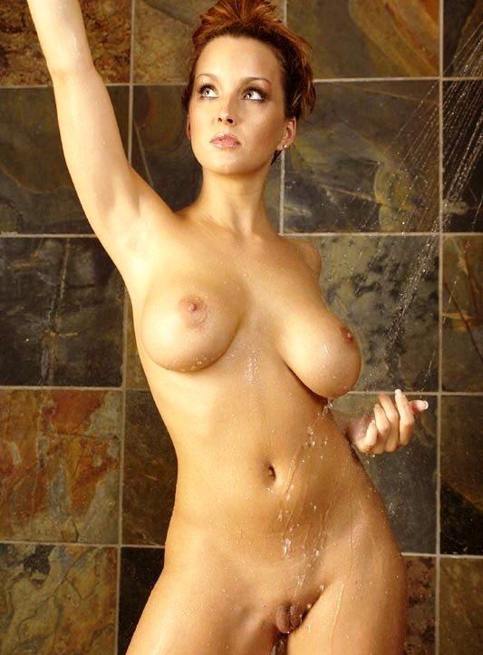 Next top model shannon stewart nude