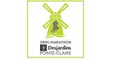 18-juin : 5km Pointe-Claire