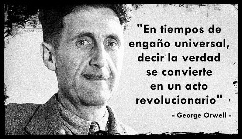 El gobierno sin ideologia published by fruto crack on day 2 977 page 1 of 3 - Fundar un partido politico ...