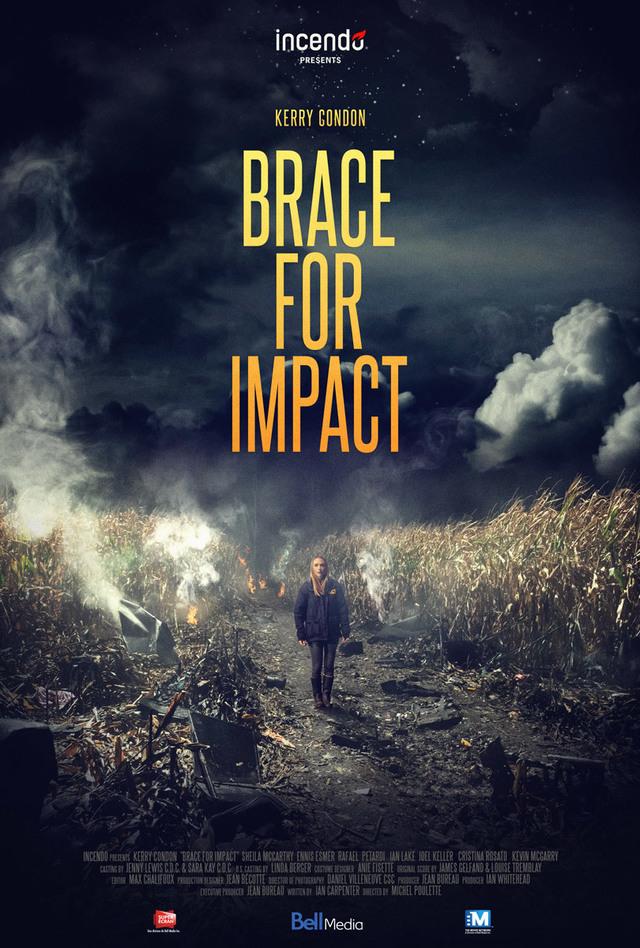 Watch Movies Final Destiny (2016) Full Free Online