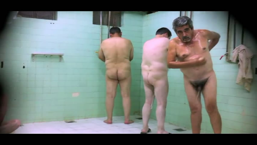 sauna libertin normandie argenteuil