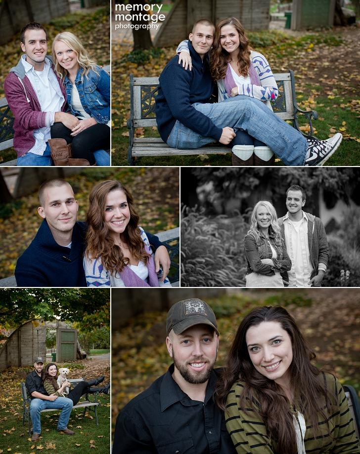 Family Portraits, Family Photography, Family Photographers in Yakima, Photographers in Yakima, Family Photography in Yakima, Memory Montage Photography, www.memorymp.com