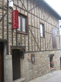 Casa Troylo - Hotel Rural