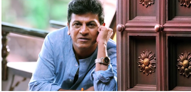Watch Vajrakaya (2015) Full Kannada Movie Online & Download Mp4 HD