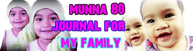 Munna Punya