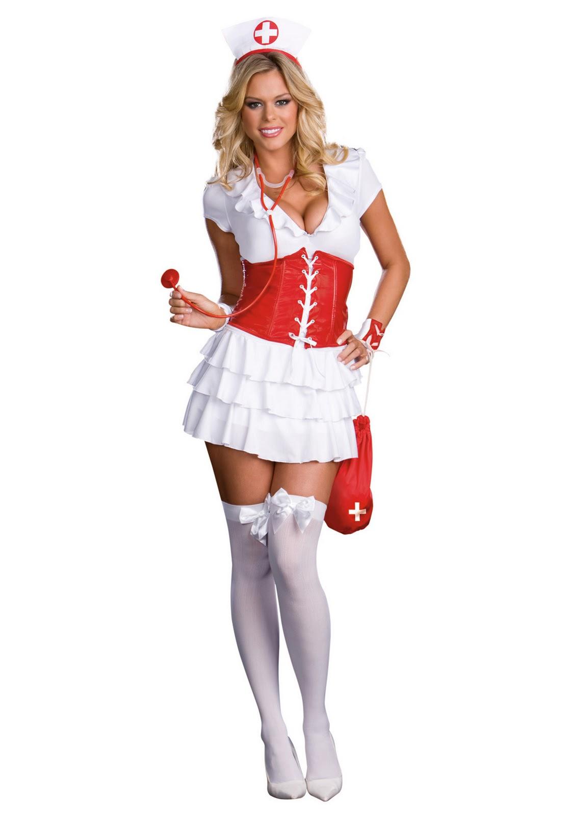 Hot_Nurse_17.jpg