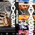 Savages 2012 ViE Unrated 720p Bluray DTS x264-DON&VAV - Những Kẻ Man Rợ - Thuyết Minh