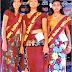 Madampe Avurudu Kumariya