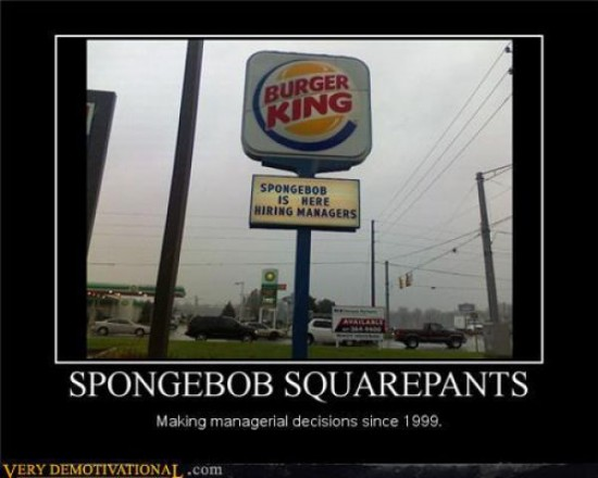 Funny demotivational posters part 1 funny demotivational posters part