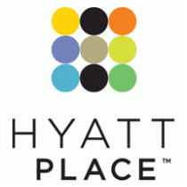 Hyatt Place Anchorage Midtown