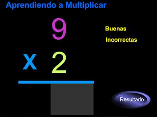 http://salonhogar.com/matemat/practica/multiplicar.swf