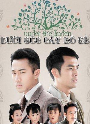 Dưới Gốc Cây Bồ Đề VIETSUB - Under The Linden (2011) VIETSUB - (07/40)