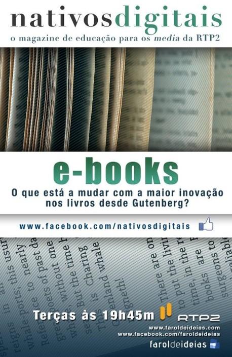 2012 falling into infinity programa nativos digitais sobre ebooks fandeluxe Image collections