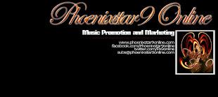 Phoenixstar9 Online