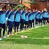 Jamu Timnas U-19, Semen Padang U-21 Ingin Ukur Kekuatan
