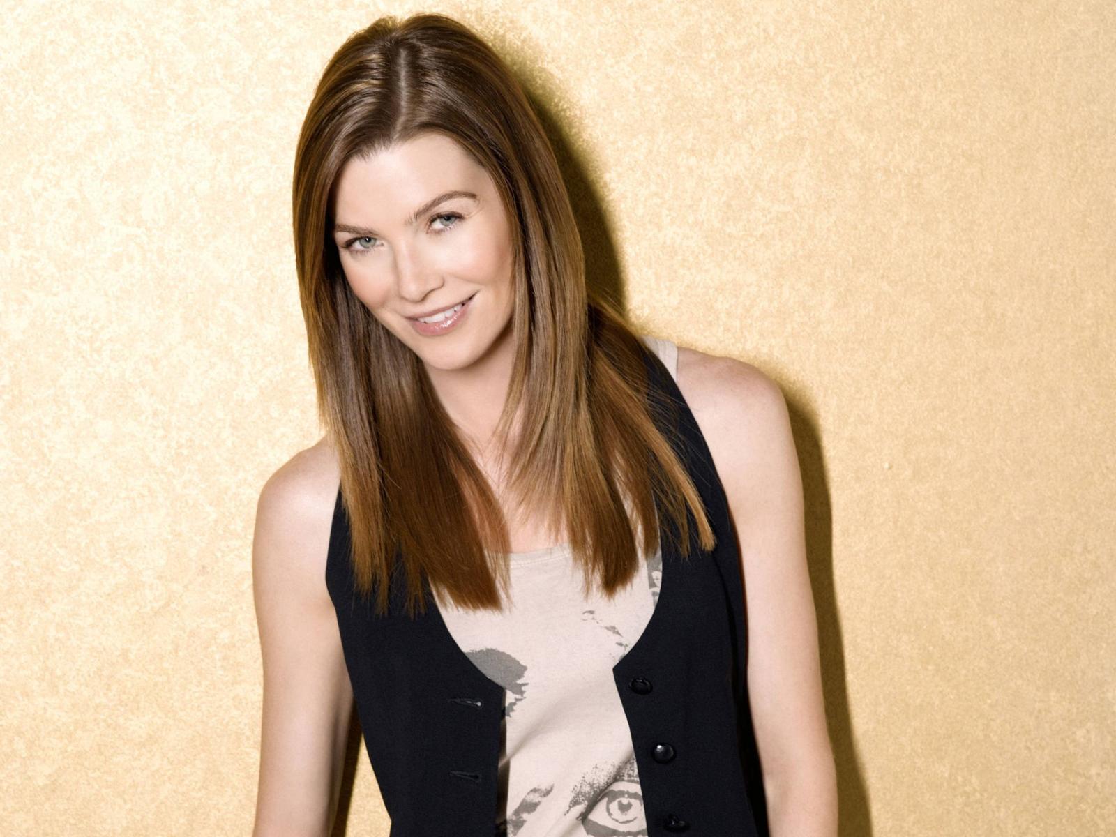 http://1.bp.blogspot.com/-r8t83On14tQ/Tc5bUcBCr1I/AAAAAAAAAX8/Q5CyLpMoOXw/s1600/Ellen+Pompeo6.jpg