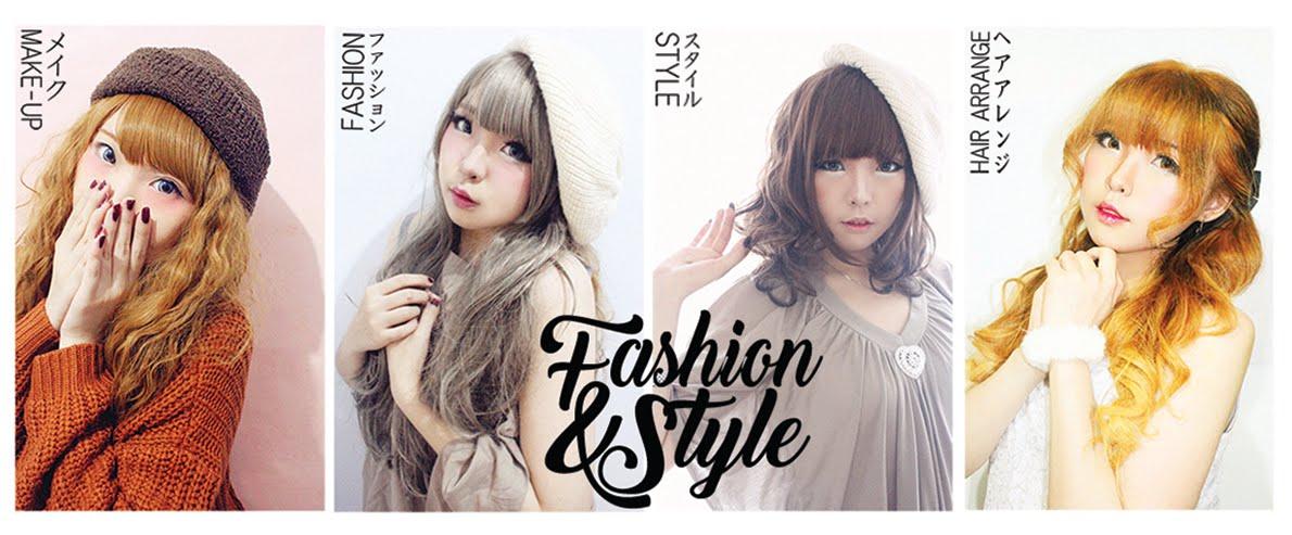 Aiyuki Aikawa Life, Beauty & Fashion
